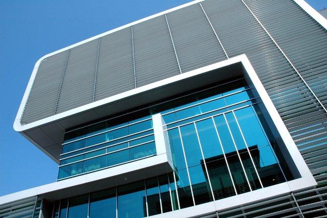 Kiel Architektur architektur