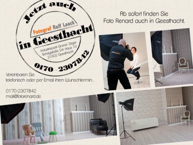 webseite_01-neu-geesthacht