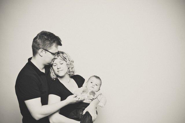 familie-kids01
