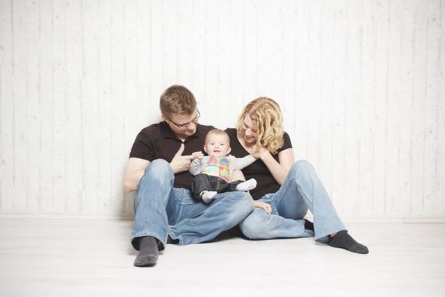 familie-kids08