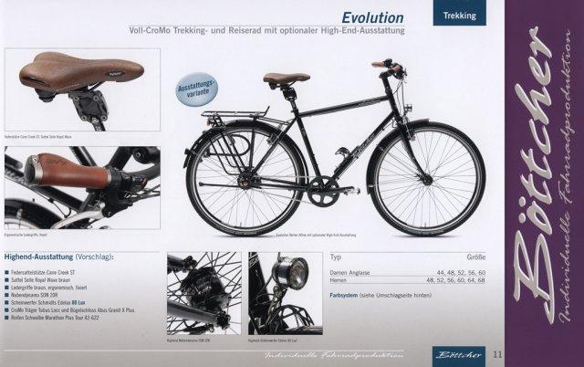 fahrrad-02