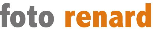 logo-foto-renard