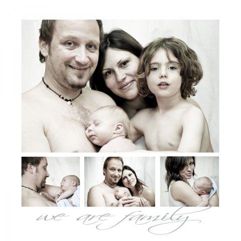 familie-kids11