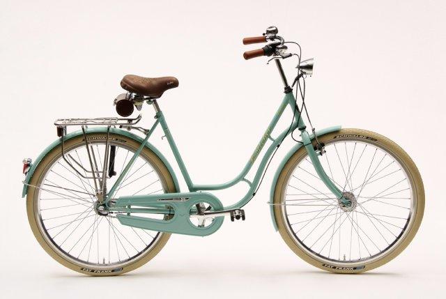 bike02